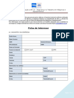 Formulariocompletoelaboracaoproposta (1)