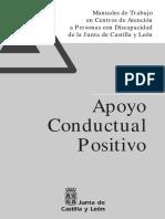 1.Presentación.pdf