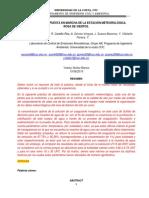 Informe #1 Alistamiento y Uso de La Estación Metorológica y Rosa de Vientos (3)