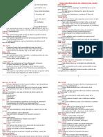 246189033-Ideas-Para-Reuniones-de-Servicio-Del-Campo-A.pdf
