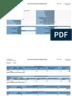 AutoInvoiceExecution_Auto Invoice Execution Report