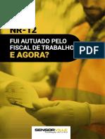 cms_files_73316_1559582852eBook_Fui_Autuado_NR-12-3
