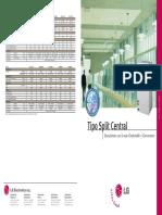 5. Split Central 04.pdf