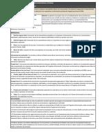 1391457678 GFPI-P-004 Procedimiento Gestion de Pruebas.xlsx