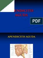APENDICITIS-AGUDA.ppt