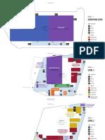 Openstack Vancouver Venue Maps Draft