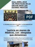COMISIONES_MEDICAS_TRABAJO.pptx