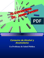aaa-abuso-de-alcohol-y-alcoholismo-diplomado.ppt