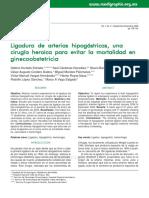 imi093i.pdf