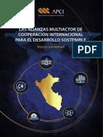 Marco Conceptual Alianzas Multiactor31032017.pdf