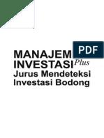 Investasi%20full.pdf