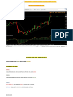FOREX_NEW_GENERATION.pdf