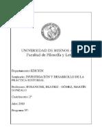 Seminario Busaniche-Gomez 2019-1
