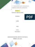 PASO 1TRATAMIENTO DIGITAL DE SEÑALES APORTE 1.docx