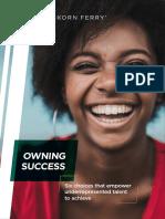 6_choices_that_empower_underrepresented_talent_to_achieve_1558652219.pdf