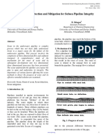 Scour Mechanism detection and mitigation for subsea pipeline integrity.pdf