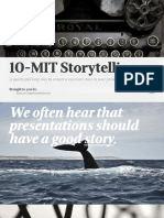 10mitstorytelling-141110152016-conversion-gate01.pdf
