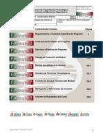 OPERARIO DE PRIMERA COMBUSTION INTERNA MOD7.pdf