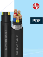 lv-pvc-cable-supreme.pdf