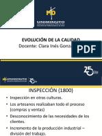 1. HISTORIA.pdf