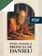 preste-atencao-a-profecia-de-daniel.pdf