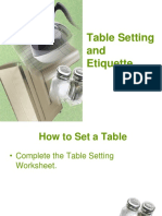 Table_Setting_and_Etiquette_PowerPoint_Presentation.pdf