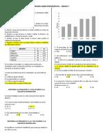 Prueba Saber p1 Matematicas-7_2015