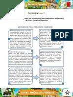1 Evidencia 5 Estudio de Caso Identificar Plan Interpretativo SFFF