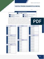 PDF -Hoja de respuesta Inicial y Final.pdf