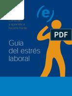 Guía del estrés laboral, conócelo y aprende a hacerle frente.pdf