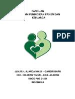 PANDUAN PROGRAM PKRS.docx