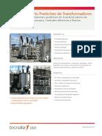 MantenimientoPredictivoTransformadores TECNALIA Es (1)