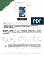 doc-respuestas-a-preguntas-que-hacen-los-escepticos.pdf