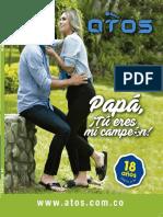 Catálogo 47.pdf