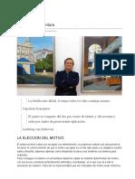 Pintura realista _ Secretos de la pintura por José Ramón Muro Pereg.pdf