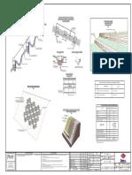PR1- OST 02-2019-CI-DE-017=0 (Control de erosion camino y planchada).pdf