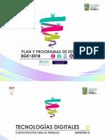 CPT2018_TECNOLOGIAS DIGITALES Plan