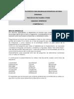 PROCEDIMIENTO FUNCIÓN DE UNA PALABRA.docx