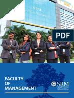 Management Info 2017