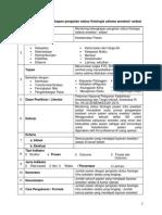 IKU Monitoring status fisiologis slm anestesi.docx