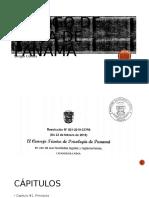 charla codigo etica.pptx