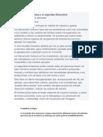 Consulta Expo- Ambiental