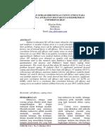 3152-6159-1-SM efikasi.pdf