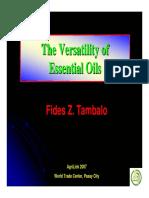 6+-+essential+oils