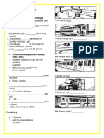 ACTIVITY 6 DAILY ACTIVITIES.pdf