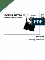 DET2-110_UG