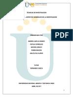 ASPECTOS GENERALES DE LA INVESTIGACIÓN.docx