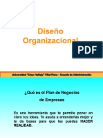PlansesiónUCV1.pdf