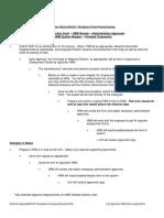 HR-Transaction-Processing.pdf