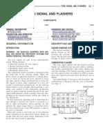 epl_8j.pdf